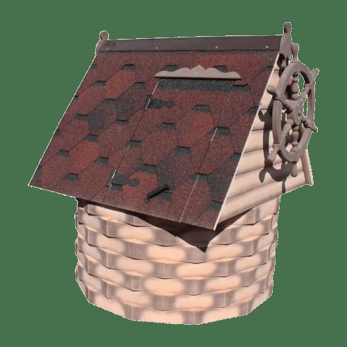 Особенности домиков в Кашире